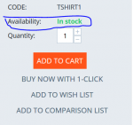 instock.PNG