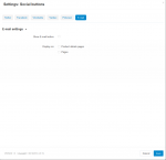Screenshot_2019-06-18 Add-ons Manage add-ons - Administration panel.png