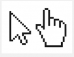 mouse-icon-vs-hand-thumb.PNG