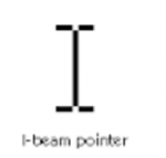 I-beam-icon.PNG