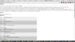 Screenshot from 2014-12-19 13_39_44(1).png
