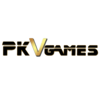 pkvgamescam's Photo