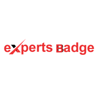 expertsbadge's Photo