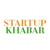 startupkhabar's Photo