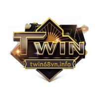 twin68vn's Photo