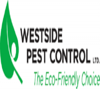 westsidepestcontrol's Photo