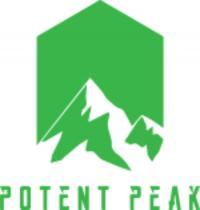 Potent Peak Store's Photo