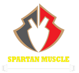 spartanmuscle's Photo