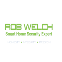 welchsecurity's Photo