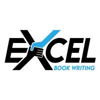 ExcelBookWriting's Photo
