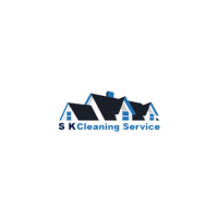 skcleaningservice's Photo