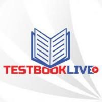testbooklive's Photo