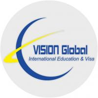visionglobal's Photo