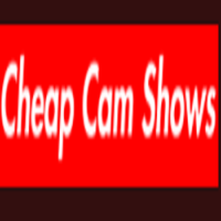cheapcamshows's Photo