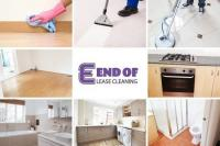 endofleasecleaning's Photo