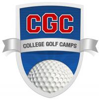 collegeofgolfcamps's Photo