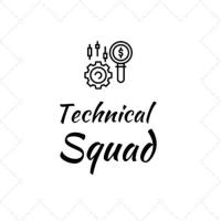 technicalsquad's Photo
