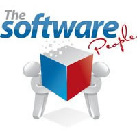 thesoftwarepeople's Photo