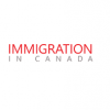 immigrationincanada's Photo