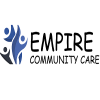 empirecommunitycare's Photo