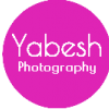 yabeshphotography's Photo