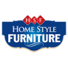 Homestyle Furniture's Photo