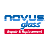 novusautoglass's Photo