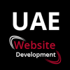 uaewebsitedevelopment's Photo