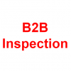b2binspection's Photo